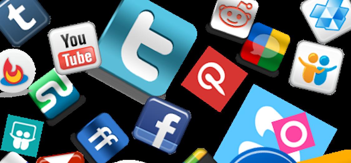 Aziende-e-social-network