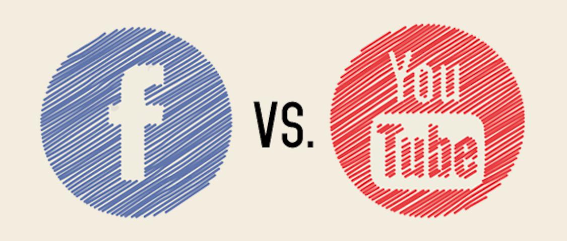 facebook-vs-youtube-campagna-video-marketing