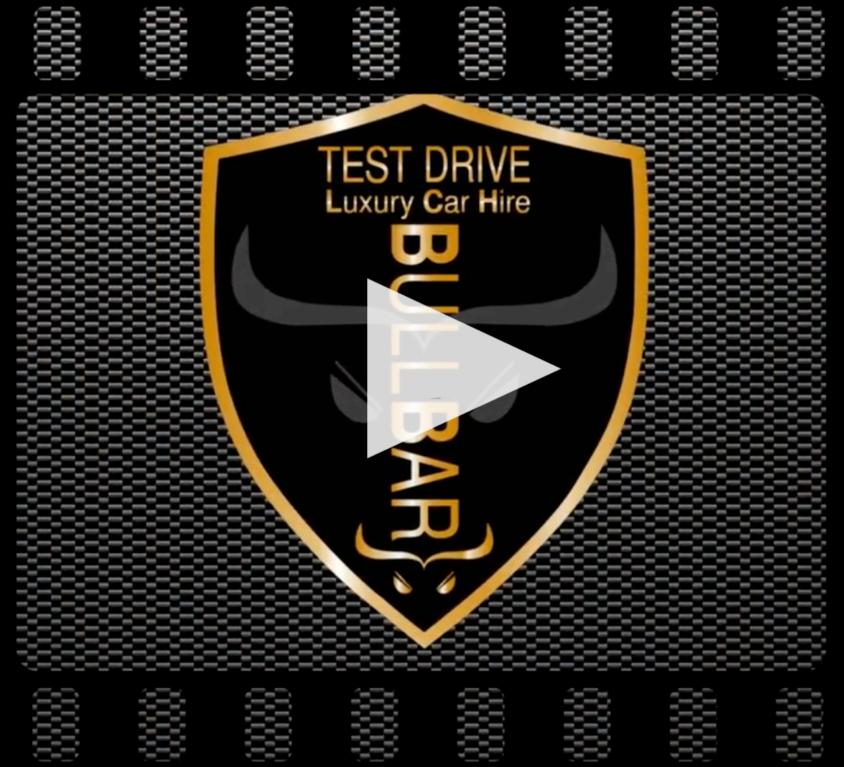 Bull Bar – Video