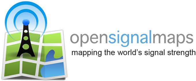 open signal
