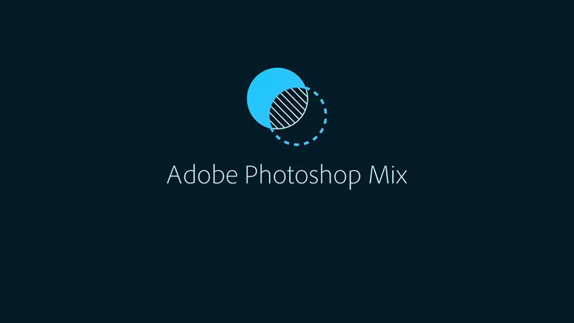 app per fotomontaggi