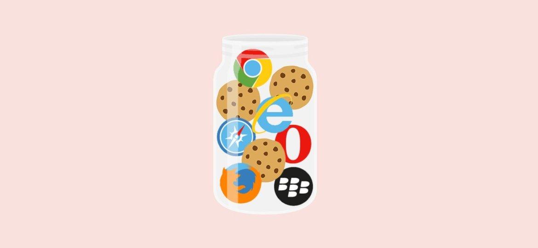 Cookie cosa sono
