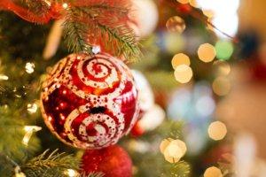 Top 5 App per Natale