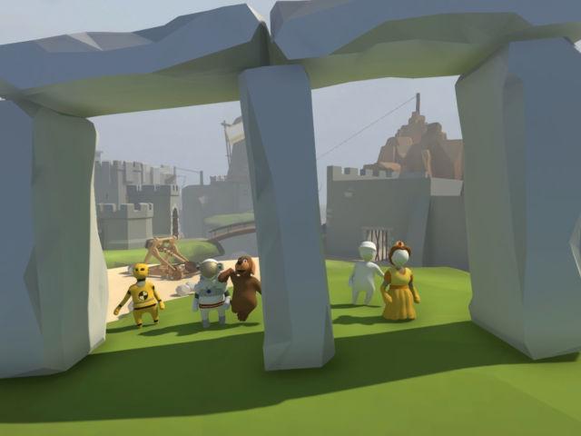 8-migliori-giochi-cooperativi-su-steam