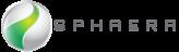Sphaera – Web, grafica e comunicazione